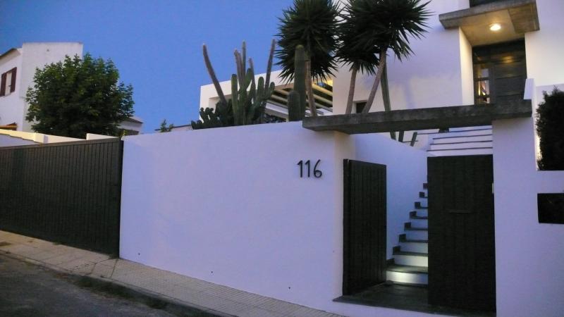 Chalet en el Rompido., holiday rental in Cartaya