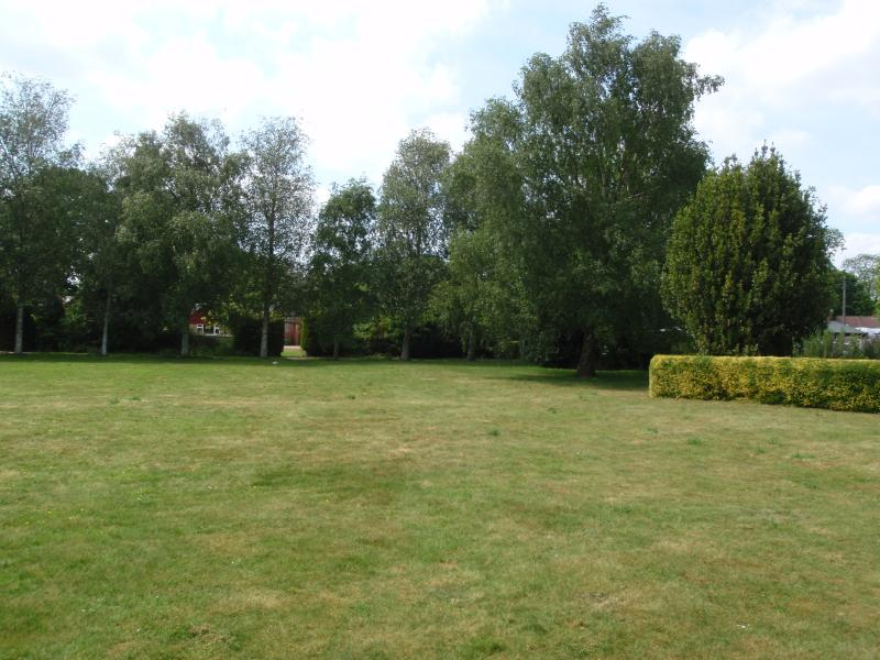 Owners' Grounds 1
