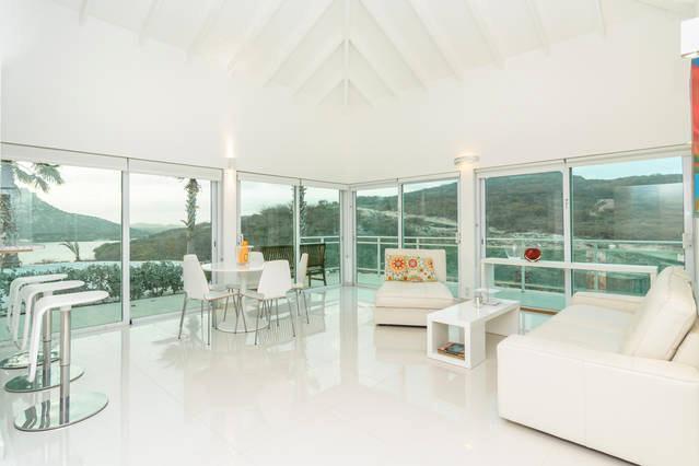 Villa Miramar, vacation rental in Curaçao