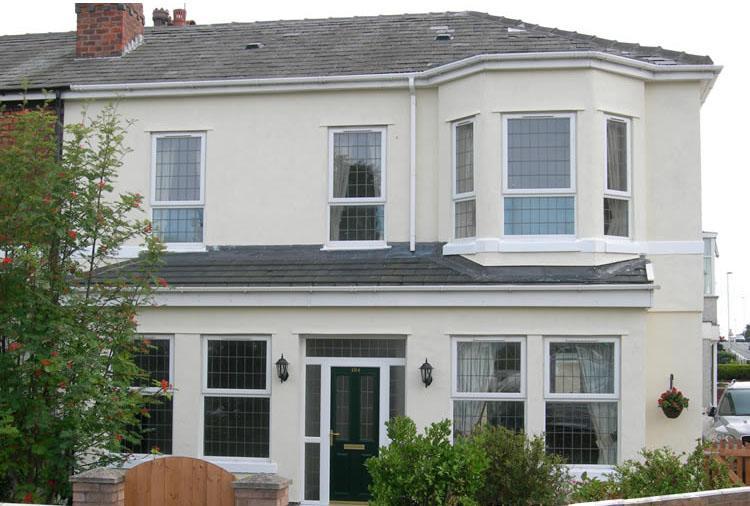 eva s house i updated 2019 4 bedroom house rental in southport with rh tripadvisor com