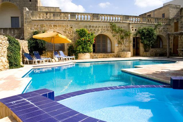 Nuffara, vacation rental in Xaghra
