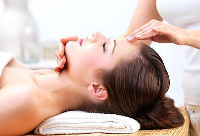 Relaxation - Beauty and Massage Treatments Available - please contact the owners for appointments
