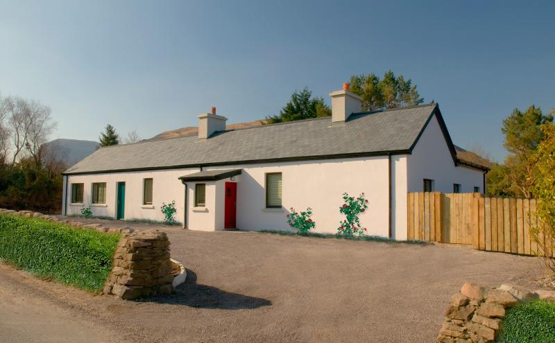 the buglers cottage updated 2019 holiday rental in killarney rh tripadvisor ie