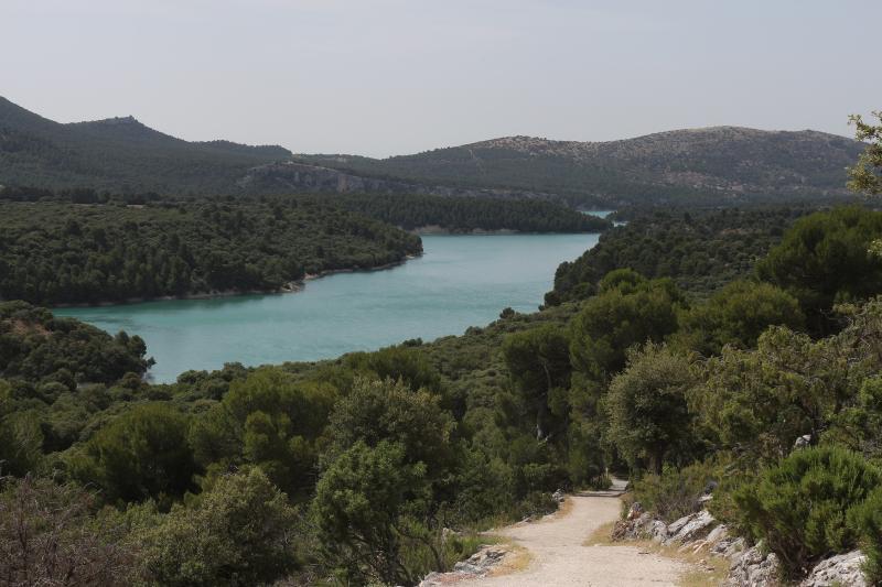 Lake Bolera