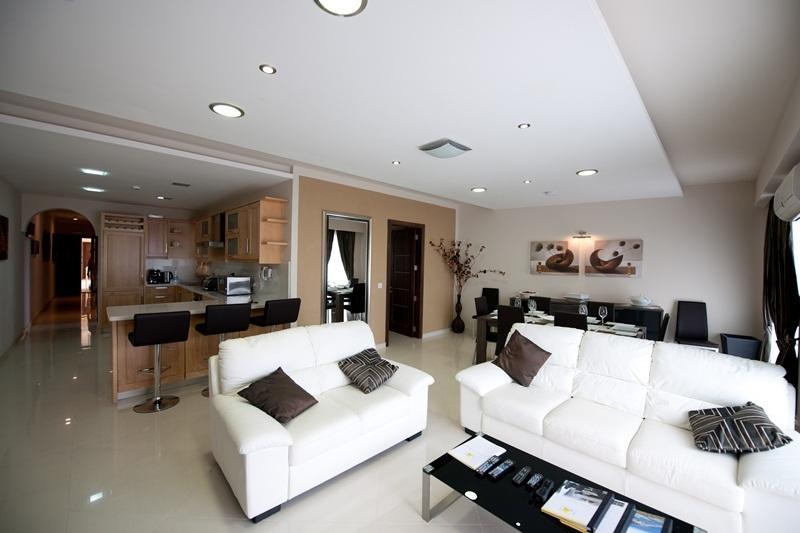 Zerniq Misrah Simar Complex - Luxury Property with shared Pool in Gozo, location de vacances à Île de Gozo