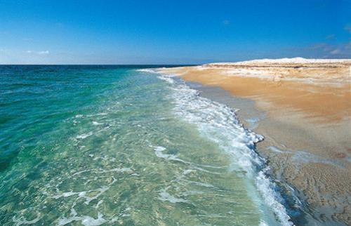 Beach Maimoni