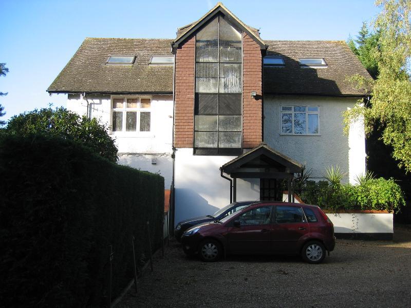 Milverton, location de vacances à Surrey