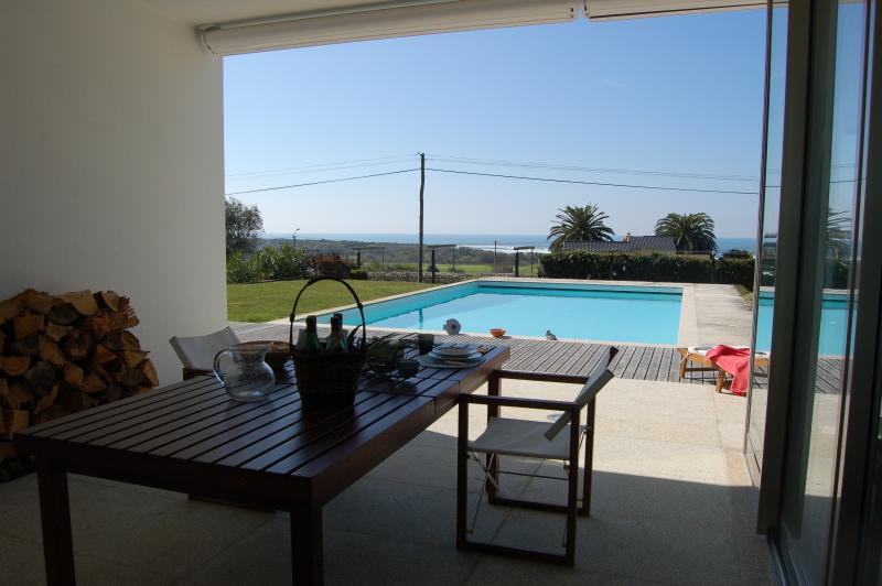 Casa da Ribela, location de vacances à Viana do Castelo District