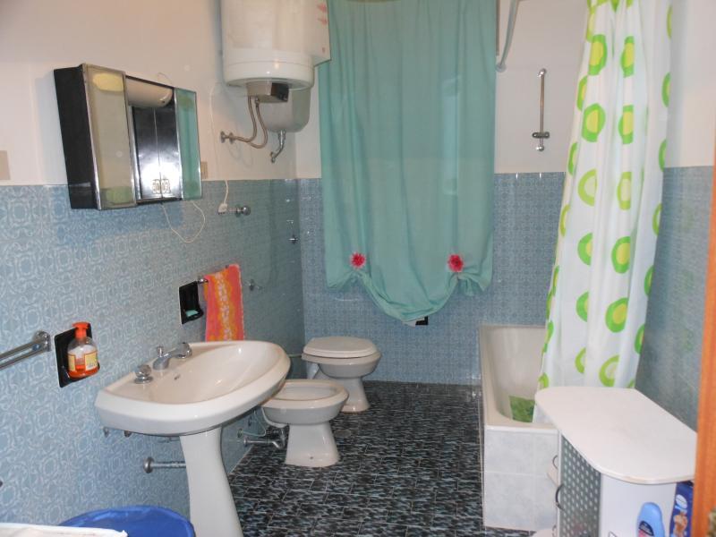 Casa In Collina A 3 Km Dal Mare Has Terrace And Private