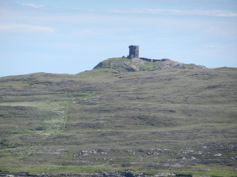 Blackball Tower