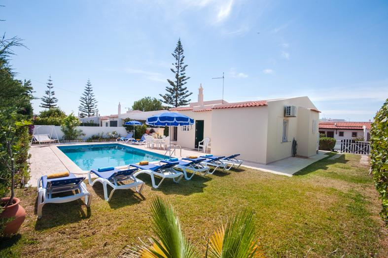 Villa Silva With Private Pool Updated 2019 Holiday