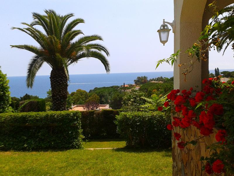 Costa Brava, vacation rental in Blanes