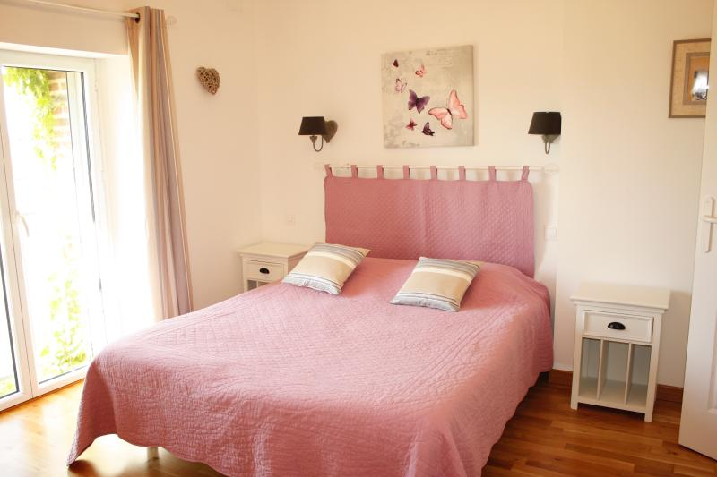 room 'summer scent'