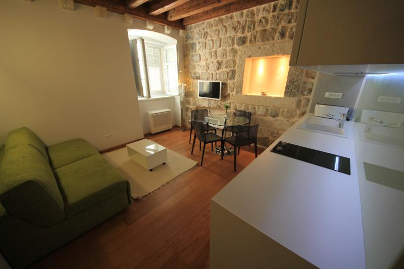 Apartment Maro