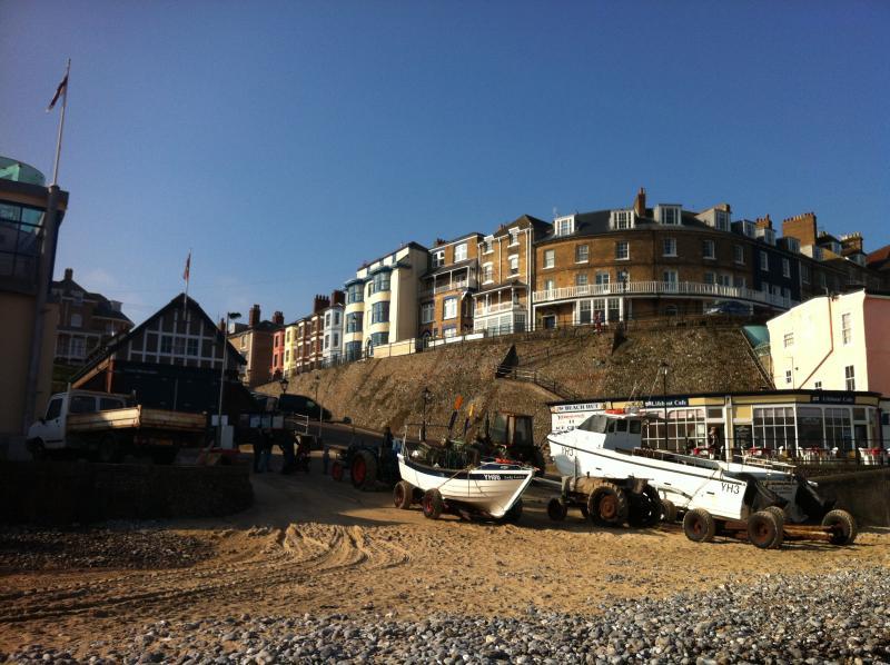 Brunswick casa de la playa