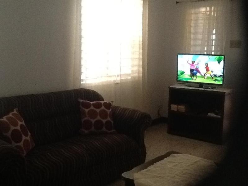 Living Room Angle A