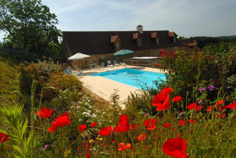 PERILOC Location vacances Perigord Dordogne, location de vacances à Montignac