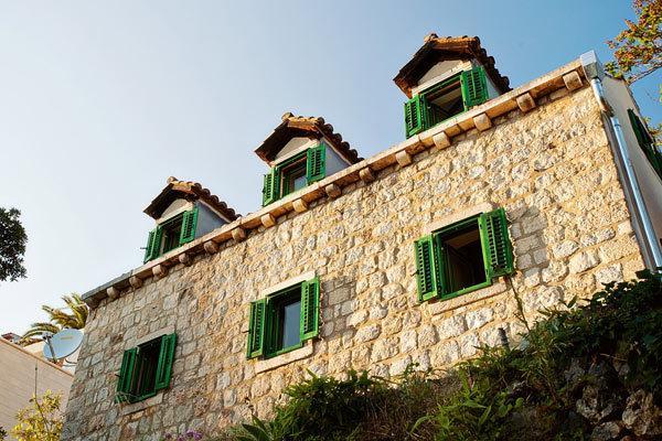Villa Gordana, vacation rental in Dubrovnik