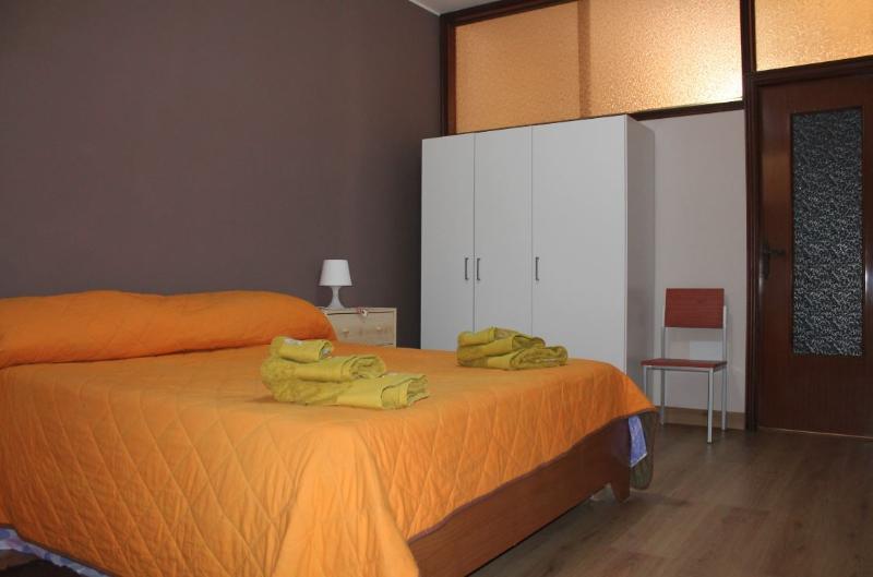 B&B e Casa Vacanze MIMMA, vacation rental in Aidone