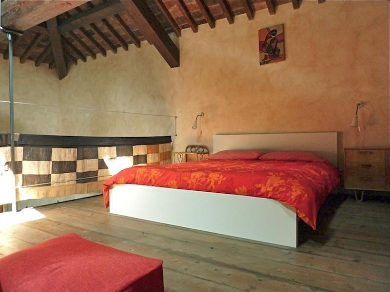Holiday stunning Studio 10 m from Verona and Arena, holiday rental in San Pietro in Cariano