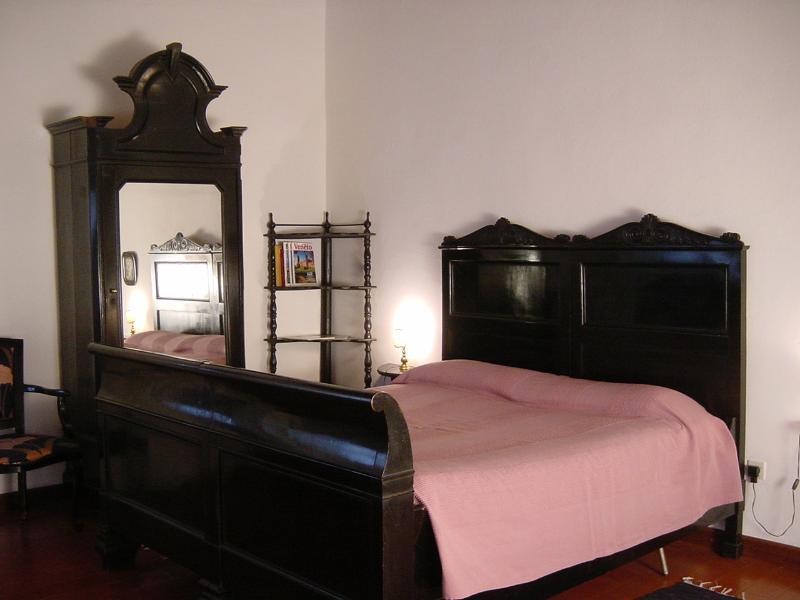 Valpolicella holiday rental in historic Villa, location de vacances à Pescantina