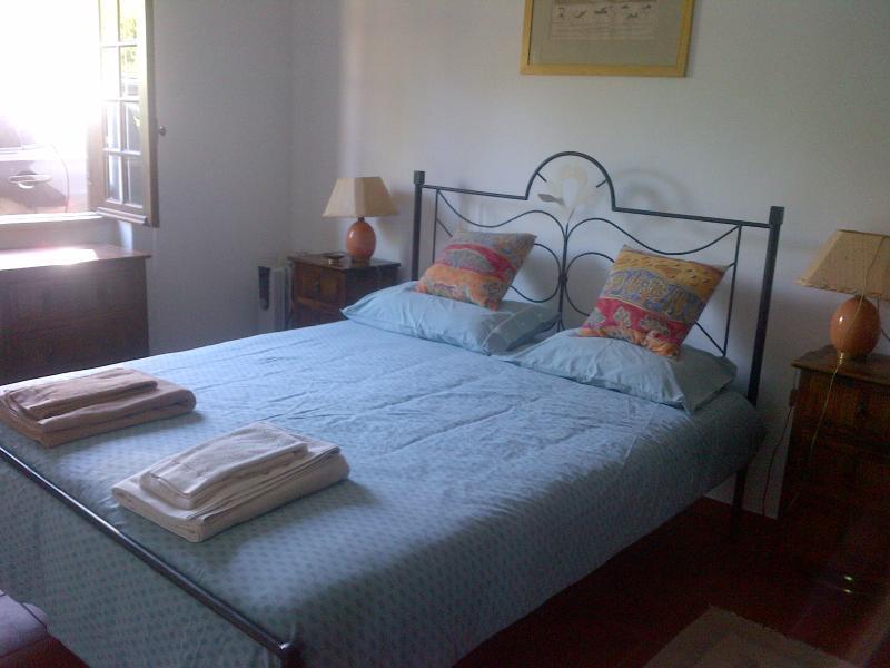 ground casal_piso room