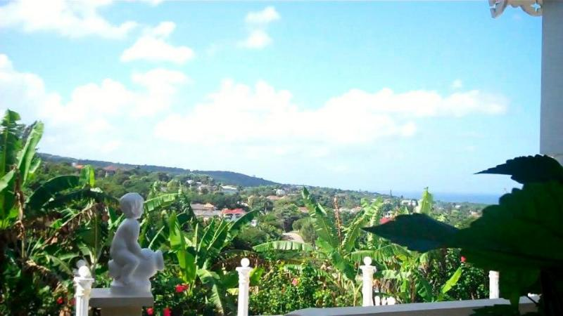 Hot Summer Deal Montego Bay Special, vacation rental in Montego Bay