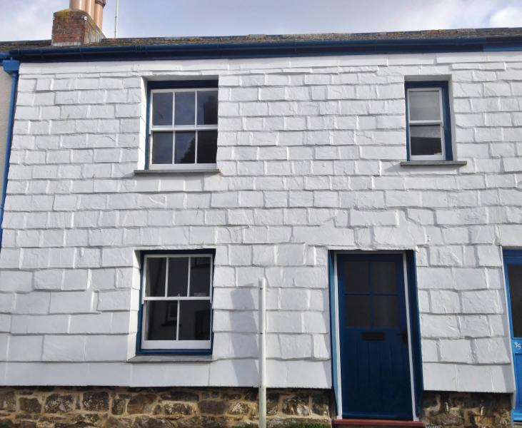 Felicity Cottage, vakantiewoning in Bude-Stratton