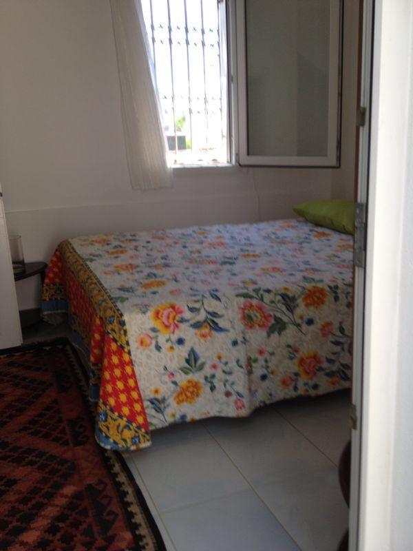 stanza ingress indipendente/room w/independent ent, holiday rental in Camlik