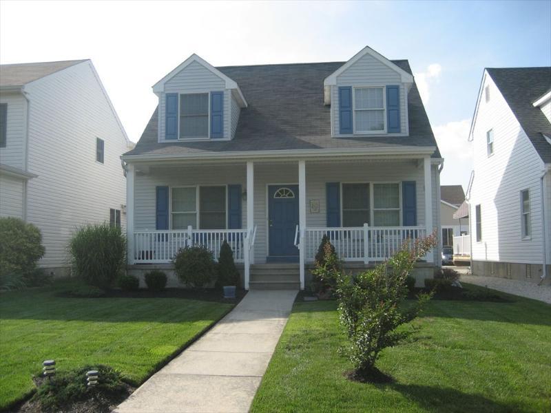 2832 Simpson Avenue 123300, holiday rental in Marmora