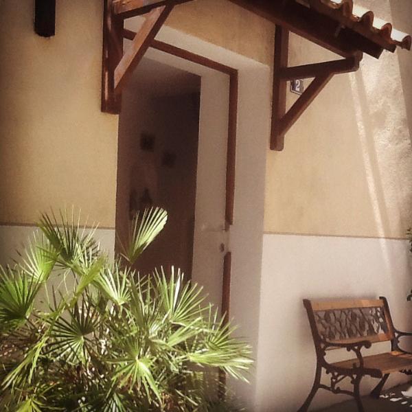 Maison de village Collobrières, vacation rental in Collobrieres