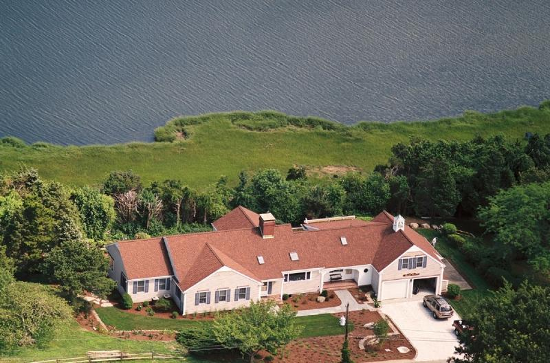 Magnificent Salt Waterfront Estate, Heated Pool, Cool A/C