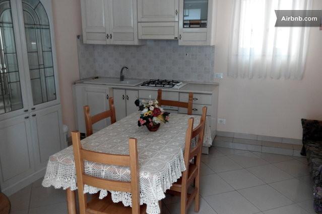 House Centre of Catania, holiday rental in Gravina di Catania