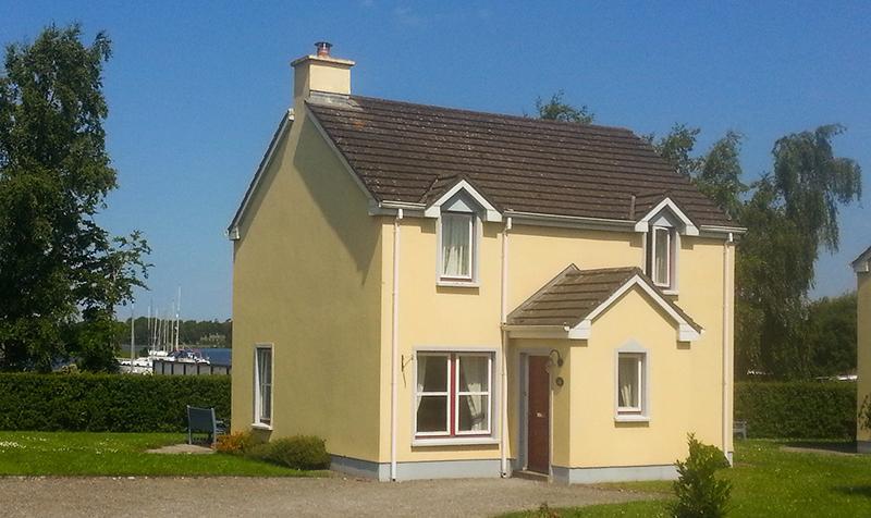 Waterside Cottages, location de vacances à Newport