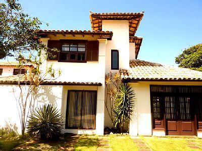 Jolie villa près de la mer, holiday rental in Manguinhos