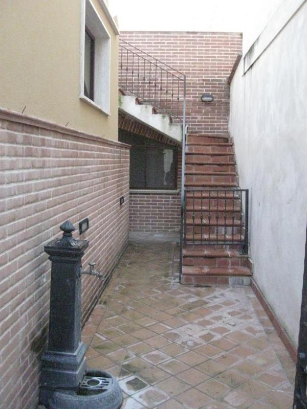 Entrata residence