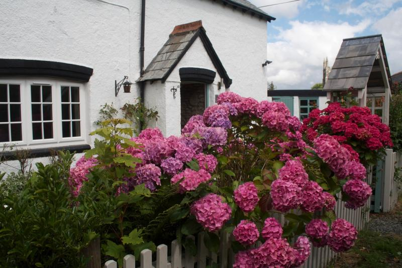 Heather Cottage