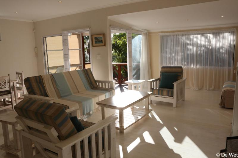 3 Plumtree Cottage - Hout Bay, holiday rental in Hout Bay