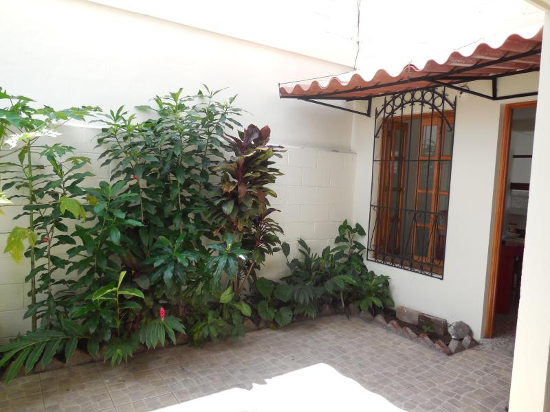 House on Calle Motocross!, holiday rental in San Vicente Department