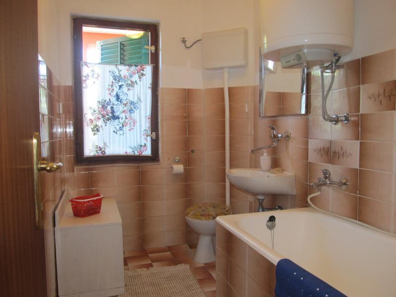 salle de bains (2)