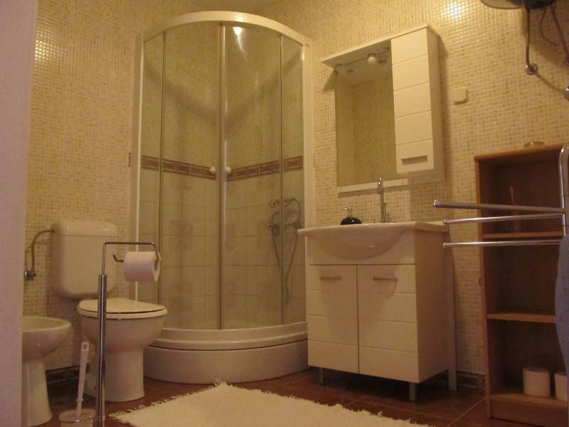 salle de bain (1)