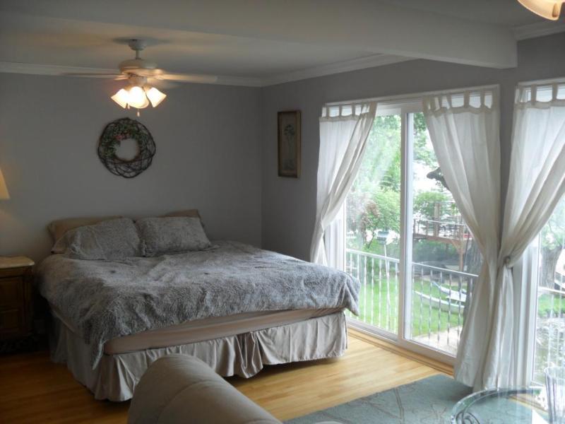 dormitorio principal vista 1