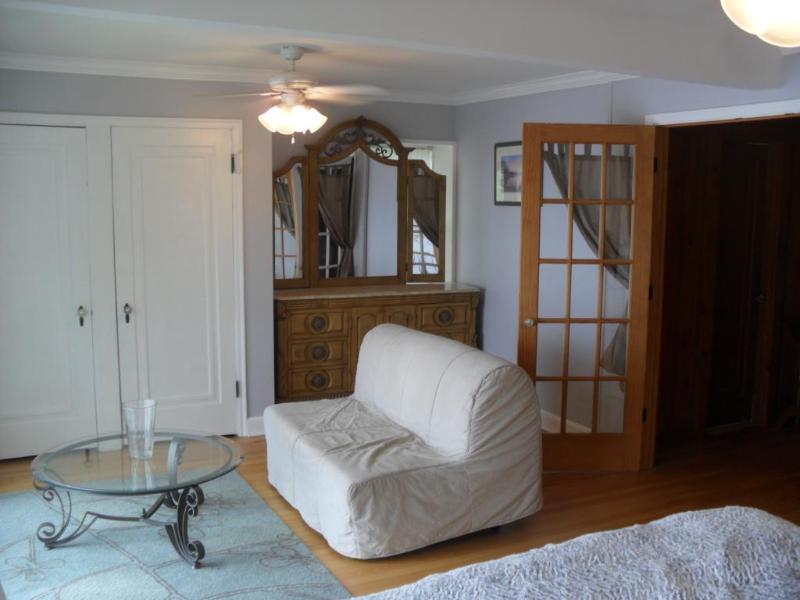 dormitorio principal vista 2