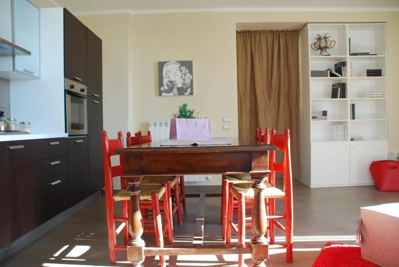 Country house l ' Ulivo aplics Moraiolo-estancia