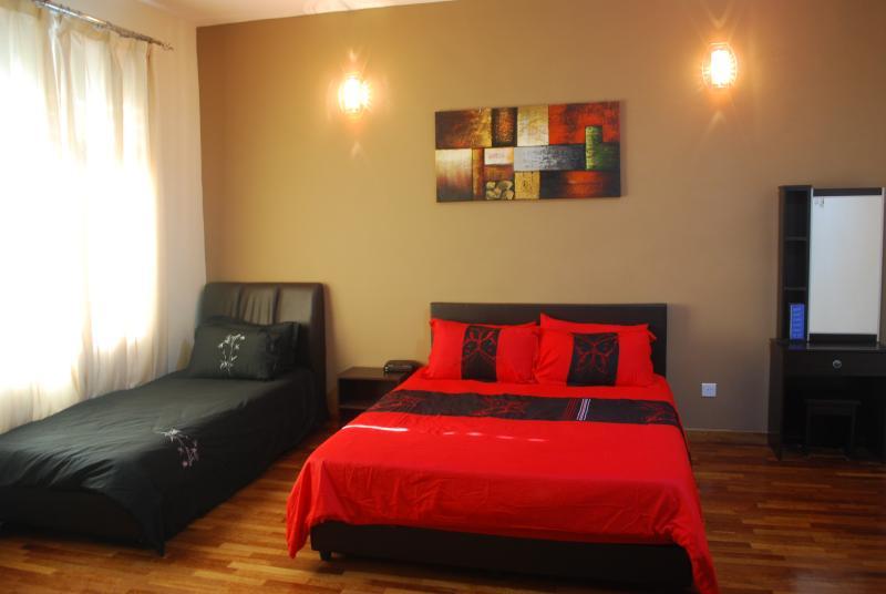 Affordable Luxury By The Sea 20, casa vacanza a Batu Ferringhi