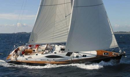 The sailing holiday - Vacanze in barca a vela, holiday rental in Province of Teramo