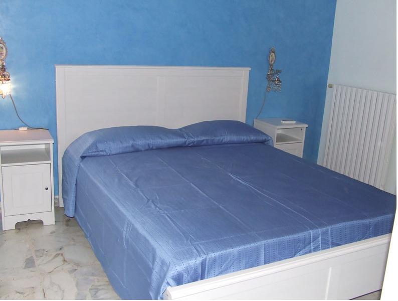Bed & Breakfast Maison Graziella 3 stelle 4pl, casa vacanza a Viagrande