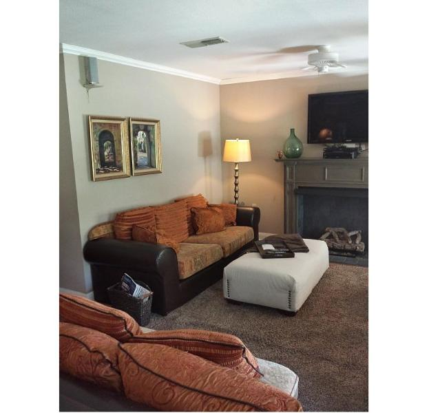3 Bedroom House Rent Looking: Country Club Chic UPDATED 2019: 3 Bedroom House Rental In