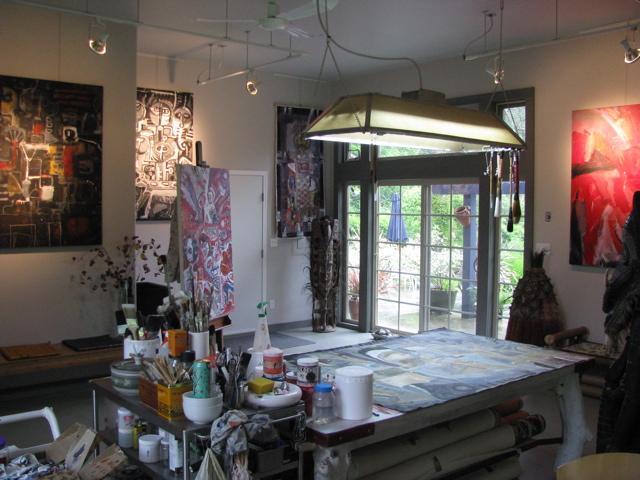 Lez Niepo Studio