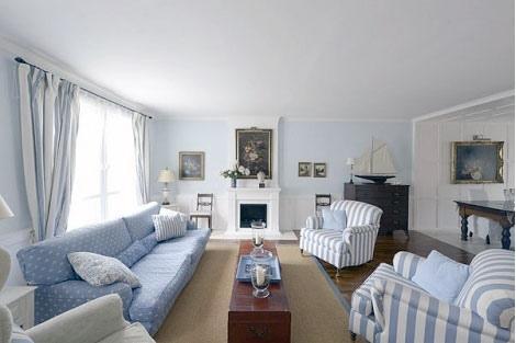 008 | Elegant Luxury Apartment in Berlin, vacation rental in Berlin